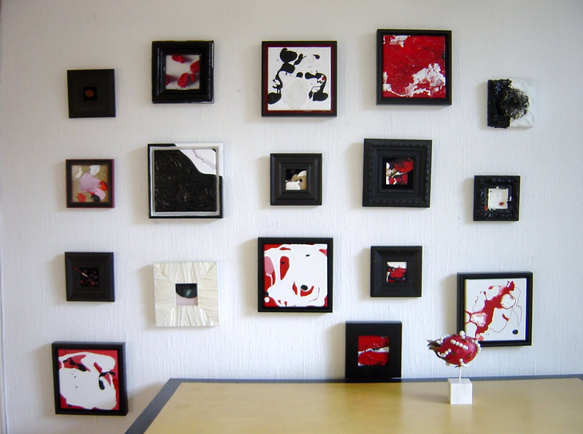 http://www.eleonorevandemortel.nl/fotos/art/zwart-wit-rood/zwart-wit-rood-8.jpg